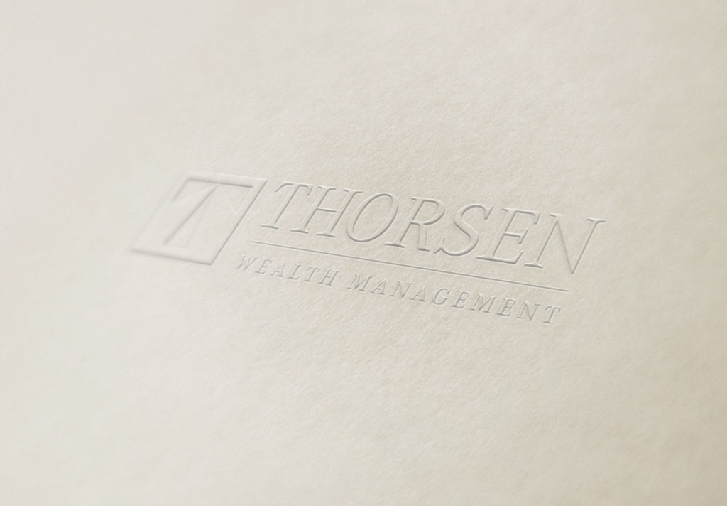 Thorsen Wealth Management