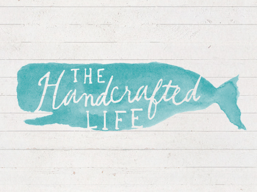 The Handcrafted Life