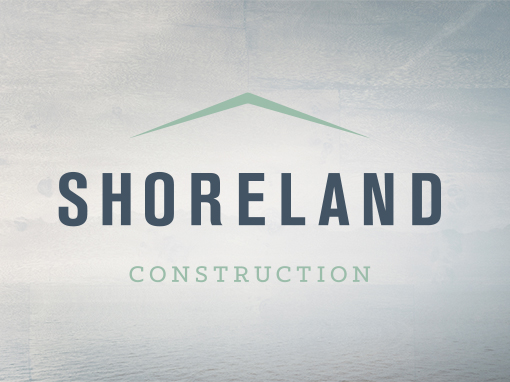 Shoreland Construction