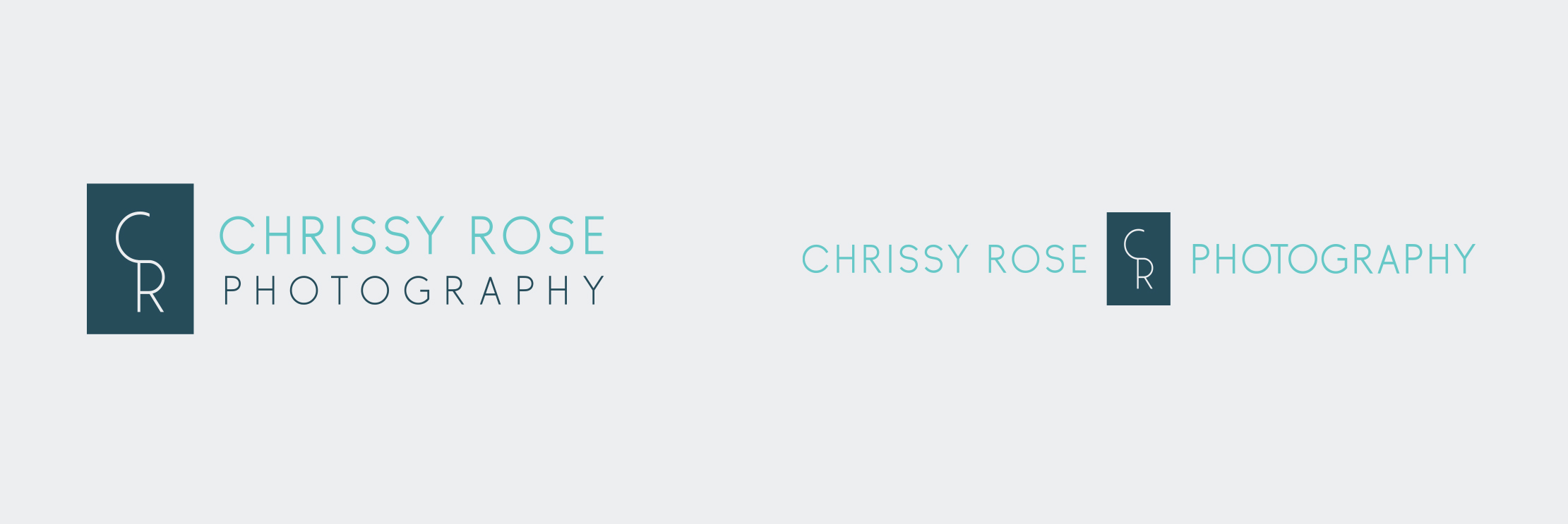 Chrissy Rose Photography Lifestyle