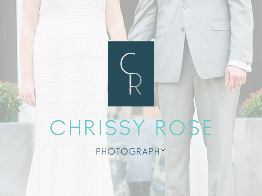 Chrissy Rose Photography