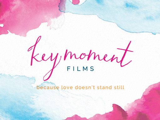 Key Moment Films